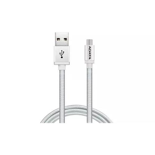 Adata Cable Micro Usb Celular V8 Original Carga Y Datos T /v