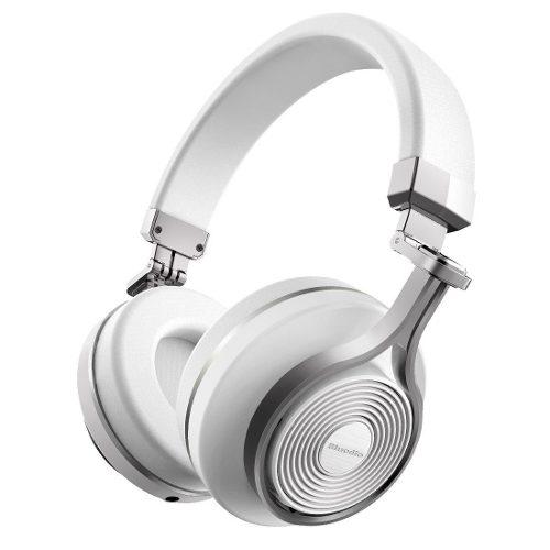 Audifonos Bluedio T3 Bluetooth 3d Extra Bass Envio Gratis
