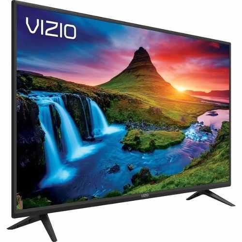 Pantalla Smart Tv Vizio 40 D40fg9 Full Hd Led p Hdmi