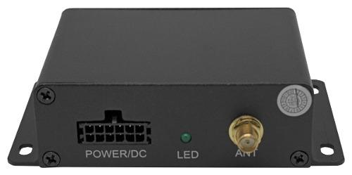 Sintonizador De Tv Digital Para Autoestereo Hd Antena Tunner