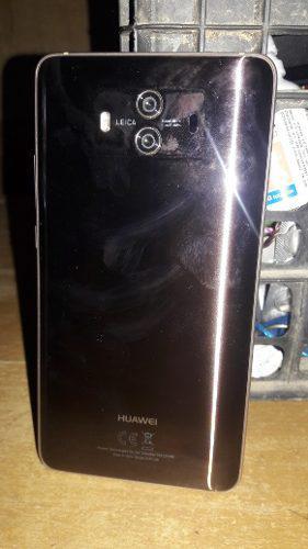 Celular Huawei Mate 10.