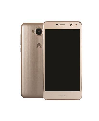 Huawei Y5 Pro 4g Android 6 Camara De 13+5mp -20% En Funda:)