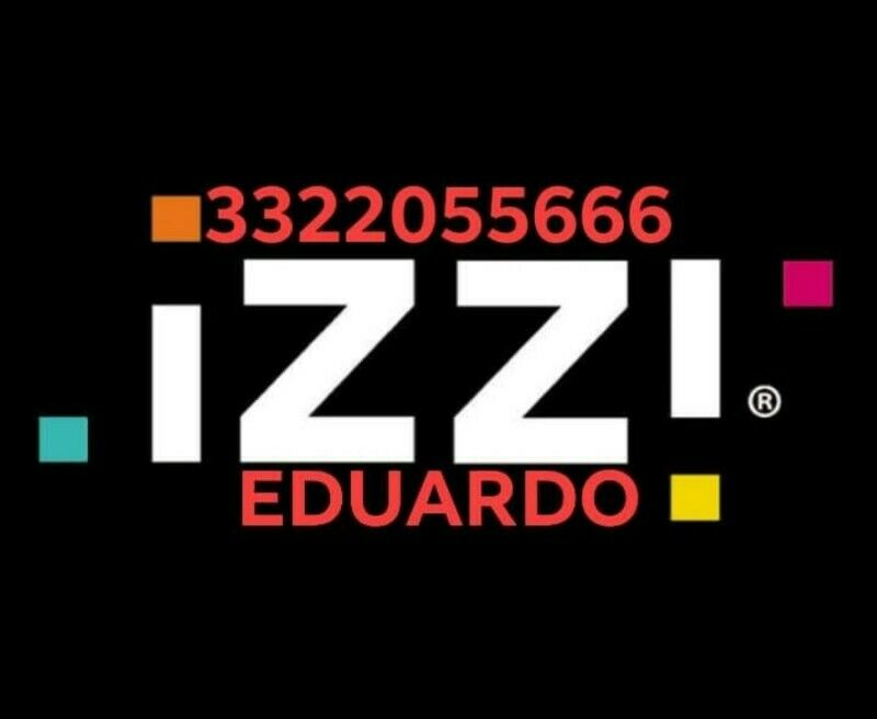 INTERNET Y CABLE DE IZZI