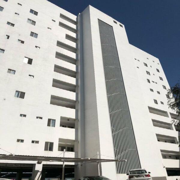RENTA DE DEPARTAMENTO COLONIA DOCTORES POR HOSPITAL SAN JOSE