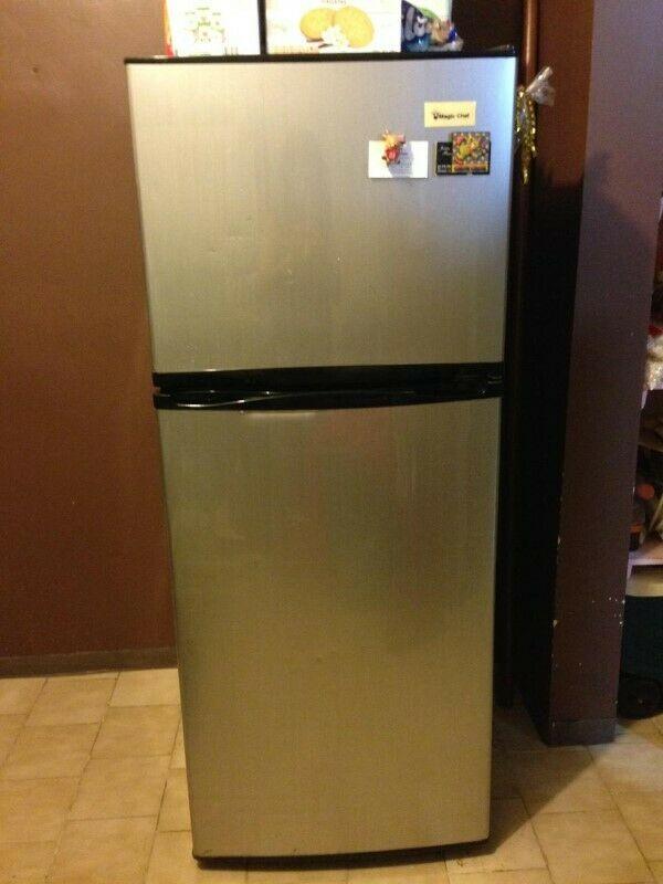 Refrigerador Venta