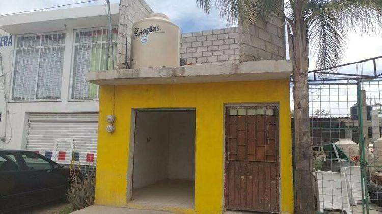Local en Renta, Avenida Santa Fe, Guanajuato.