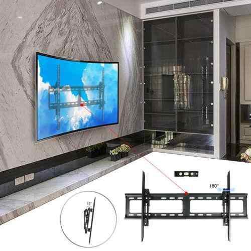 Element / Sceptre - Soporte De Pared Para Tv Lcd Led Pl-2889