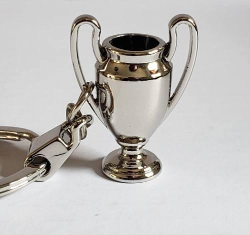 Llavero Copa Champions Orejona