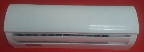 Mini Split 2 Ton 220v (frio/calor) R410a