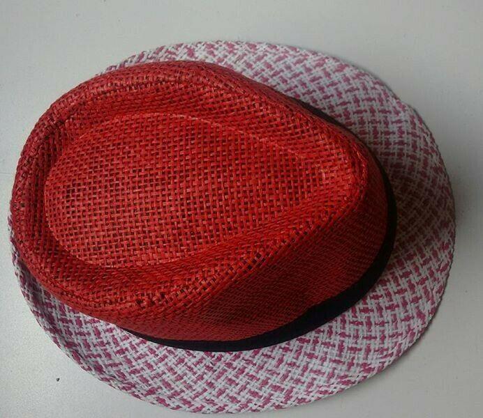 3be876a2f7492 Sombrero pachuco para caballero varios modelos y colores