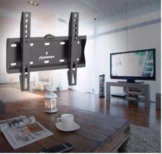 Soporte Para Pantalla Television Smart Tv Led Lcd 23 A 42p