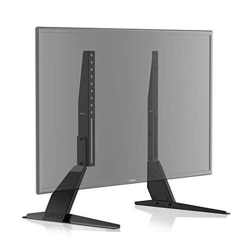 Soporte Universal Para Tv Lcd Led 23 50inch Base Inclinable