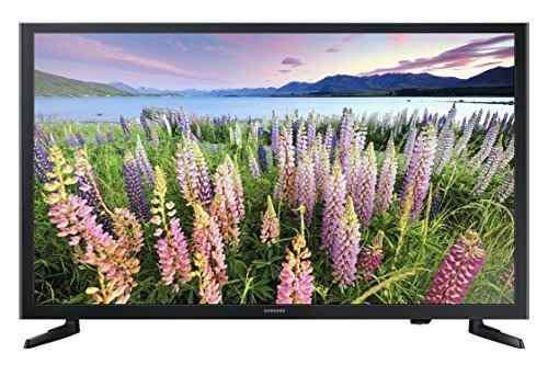Televisores Led Y Lcd,samsung Un32j5003 Tv Led De 32 Pul..
