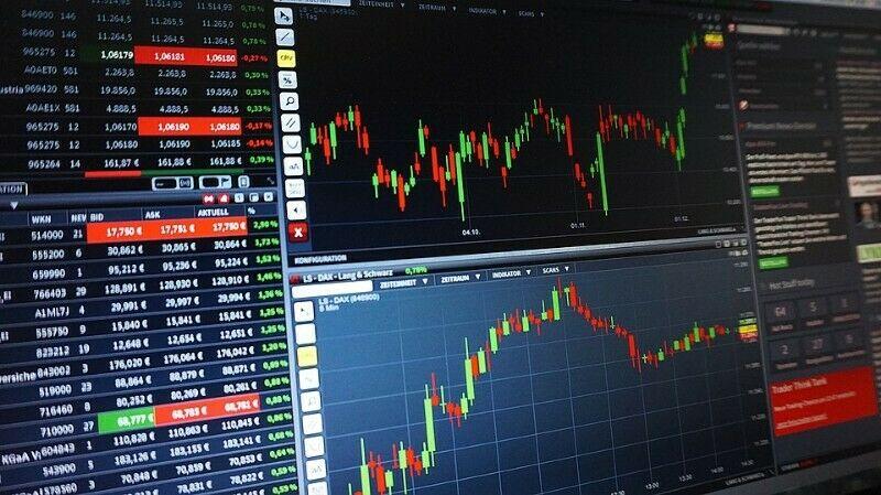 Vendo famoso curso completo de trading Steve Mauro
