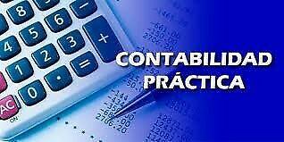 clases de contabilidad basica, para principiantes y