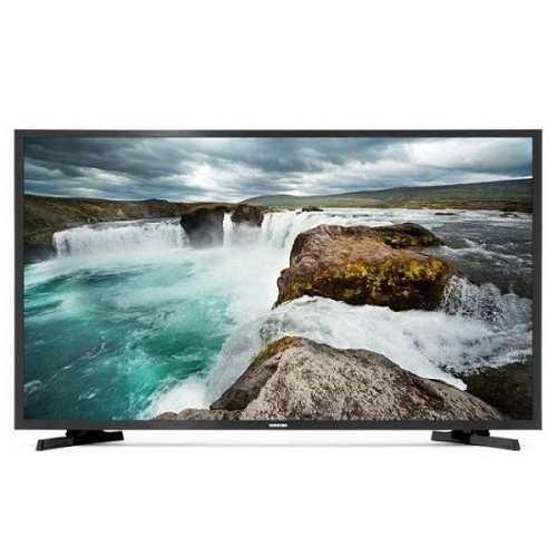 Pantalla Led Smart Tv 40 Pulgadas Samsung Fhd Serie 5 + Msi