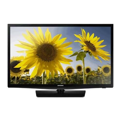Pantalla Samsung Un24haf Led Smart Tv 24 Pulgadas Wi-fi