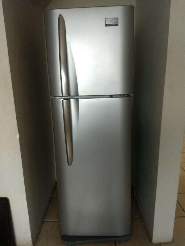 Refrigerador - Anuncio publicado por Ernesto Castillo