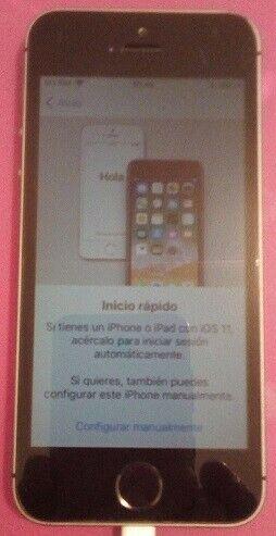 Iphone 6, para refacciones