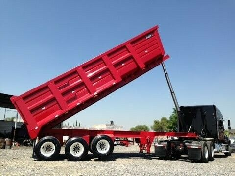 Servicios de mudanzas y transportes de carga