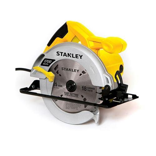 Sierra Circular  W Stsc Stanley
