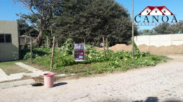 TERRENO EN VENTA 153 M2 CERCA DE AEROPUERTO Y FRACC. BANUS