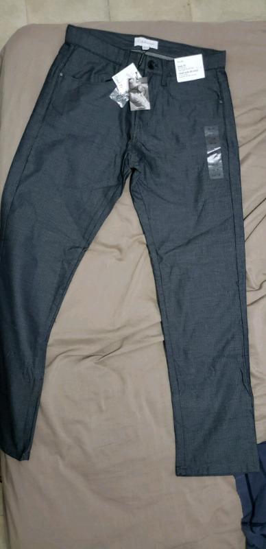Pantalón Calvin Klein