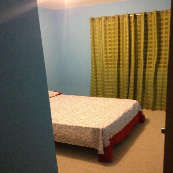 Renta de cuarto (Roomie) zona Apodaca Nuevo León