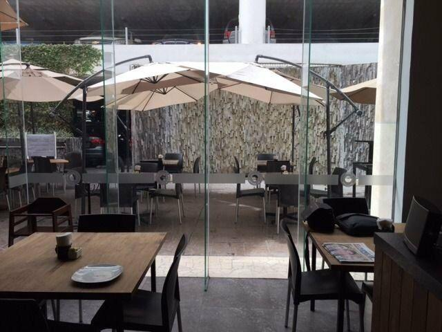 Traspaso Local Plaza Punta, Distrito Sonata, Lomas de