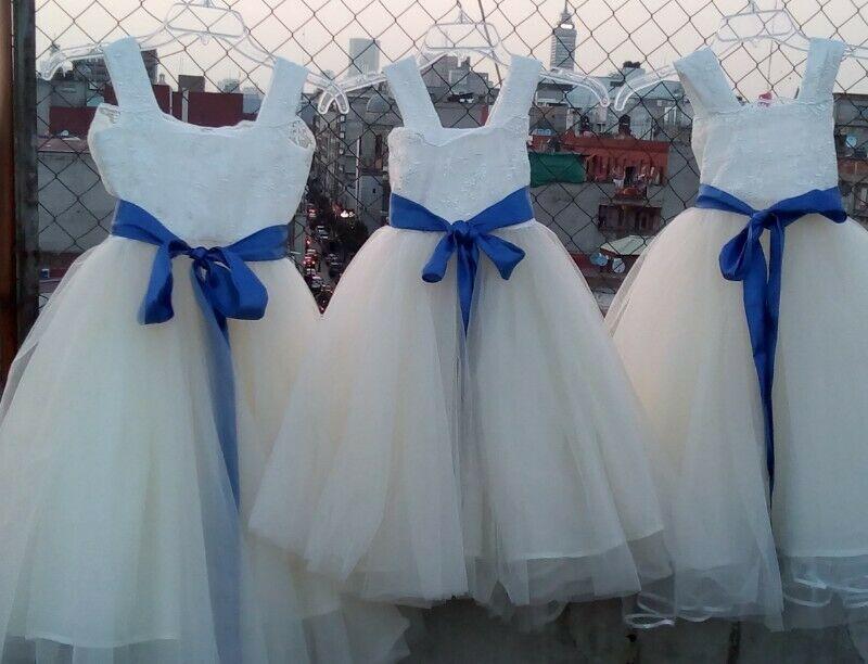 Tutus Vestidos De Tul Para Niña Y Adulto Posot Class