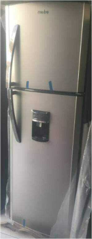 refrigeradores nuevesitos a precios de remate!!