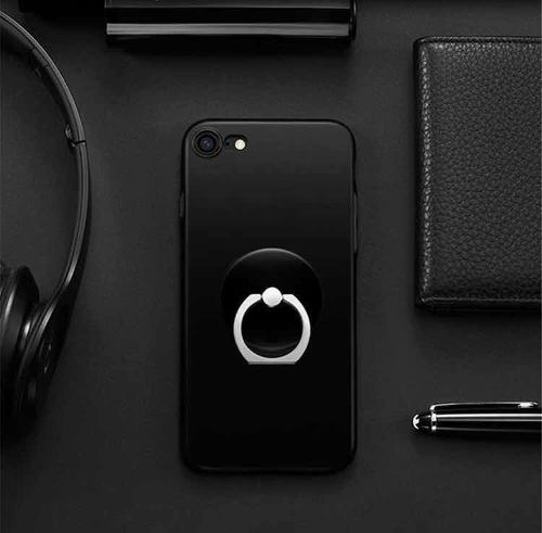 Anillo Ring Holder Soporte Y Base Para Iphone