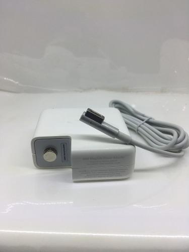 Cargador Original Para Mac Book Pro Año2008-2009-2010-2011