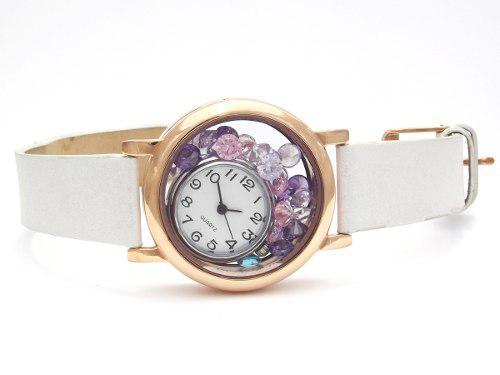 Relicario Reloj Personalizable Regalo