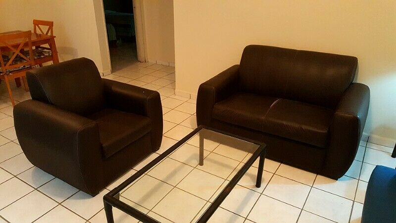 Vendo 2 sillones baratos posot class for Sillones usados baratos