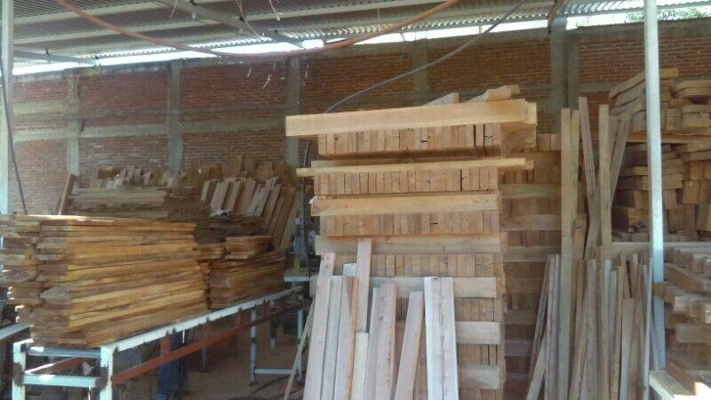 venta de madera de cedro en diferentes medidas y casas