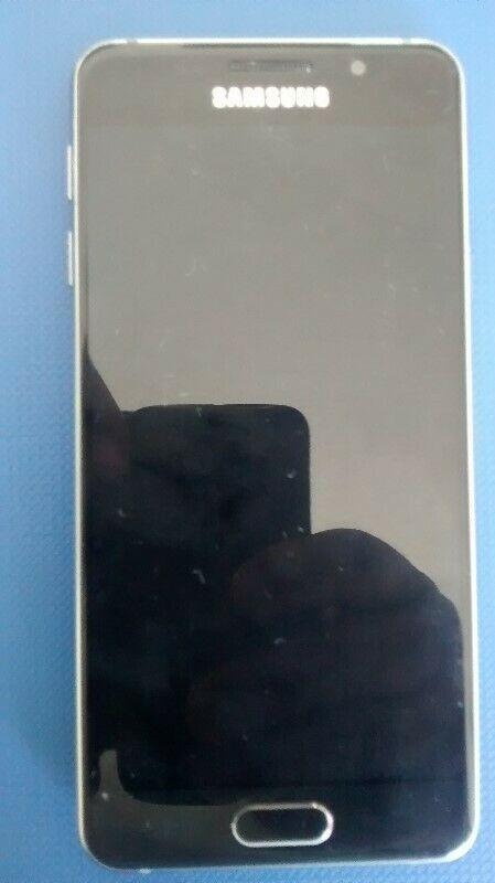 Galaxy A3 para reparar o accesorios