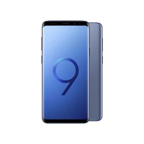 Telefono Celular Samsung G965 - Galaxy S9 Plus 64gb