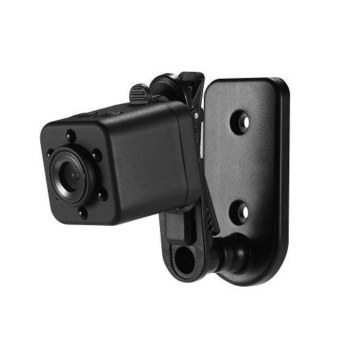 3*hd 1080p Mini Cmara Videocmara Grabadora De Video