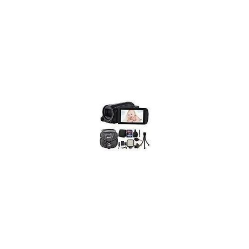 Canon Vixia Hf R700 1080p Cámara De Vídeo Hd Videocámara