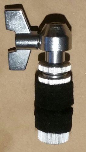 Clutch O Tilter Contratiempo Bateria Profesional, D.b. (pz)
