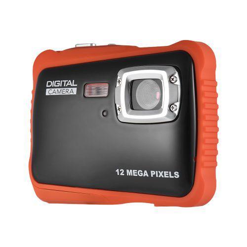 Compacto Tamaño 720p Hd Digital Cámara De La Videocámara