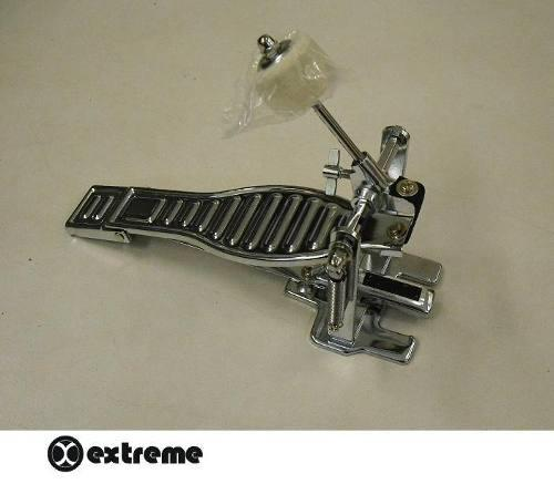 Pedal Para Bateria Infantil Marca Extreme Expl001 !