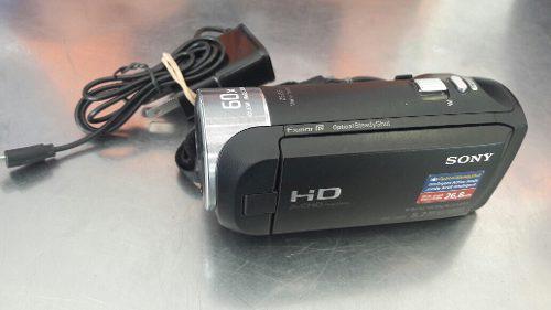Remato Videocamara Sony Hdr Cx405