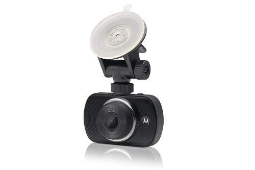 Videocamara Dash Motorola Para Auto Hd 720p Mdc50