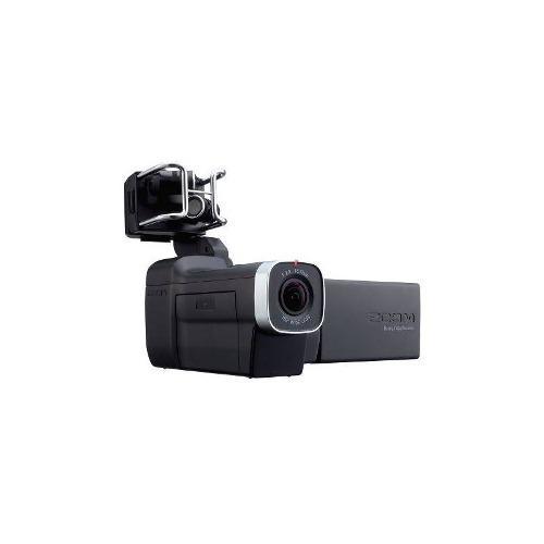 Videocamara Gran Angular Zoom Q8 16mm F2.0