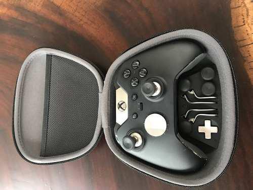 Control Elite Xbox One Y Xbox One X