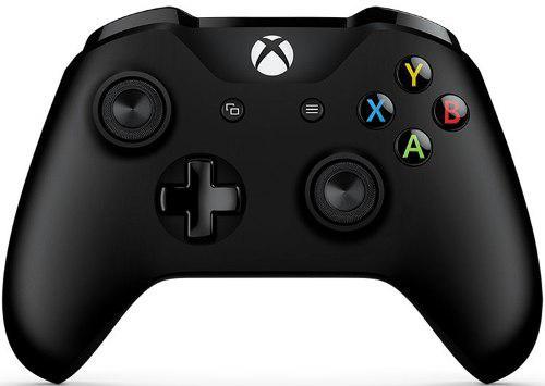 Control Inalambrico:: Para Xbox One A Meses Sin Interes