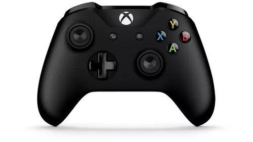 Control Xbox One Original Sin Caja Inalambrico