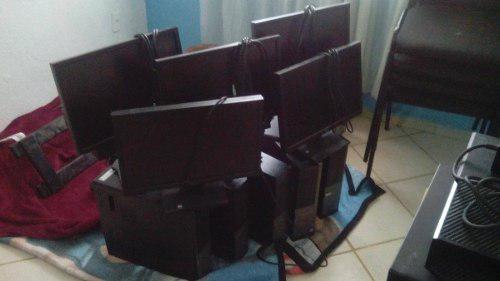 Inicia Tu Propio Negocio De Cyber Y Renta De Xbox One